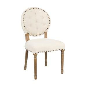 Krzesło Denzzo Capitone