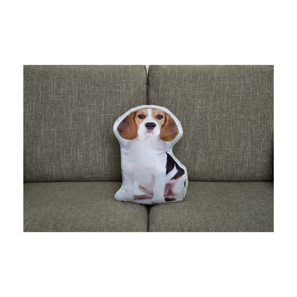 Poduszeczka Adorable Cushions Beagle