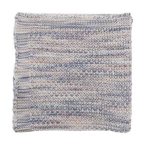 Pled Porkee Middle Grey, 130x180 cm