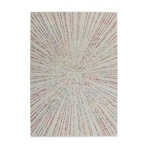 Dywan Shine 300, 80x150 cm