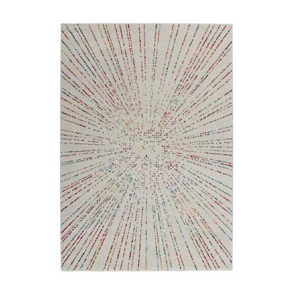 Dywan Shine 300, 160x230 cm