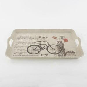 Taca Bikes