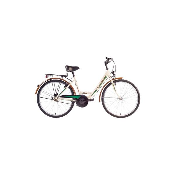 """Rower miejski Schiano 277-12, roz. 26"""""""