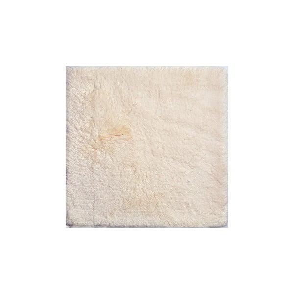 Dywanik łazienkowy Namo Bath, 60x60 cm