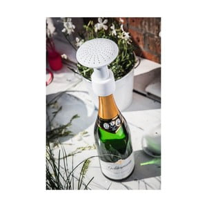 Nakładka na butelkę Donkey Creative Lab Champagne Shower