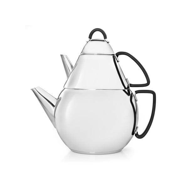 Samowar, czajnik i dzbanek 2,8 l