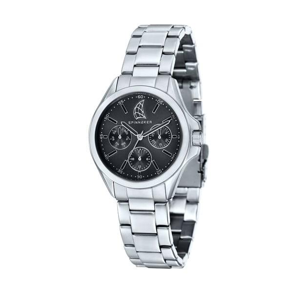 Zegarek damski Tiller 11