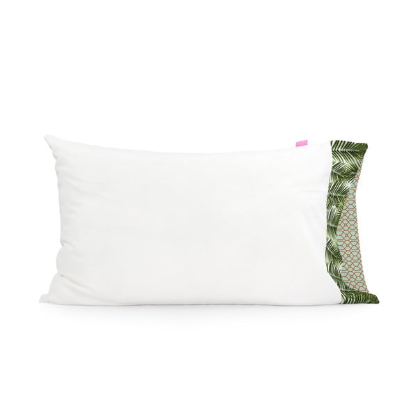 Poszewka na poduszkę Tropis, 50x80 cm