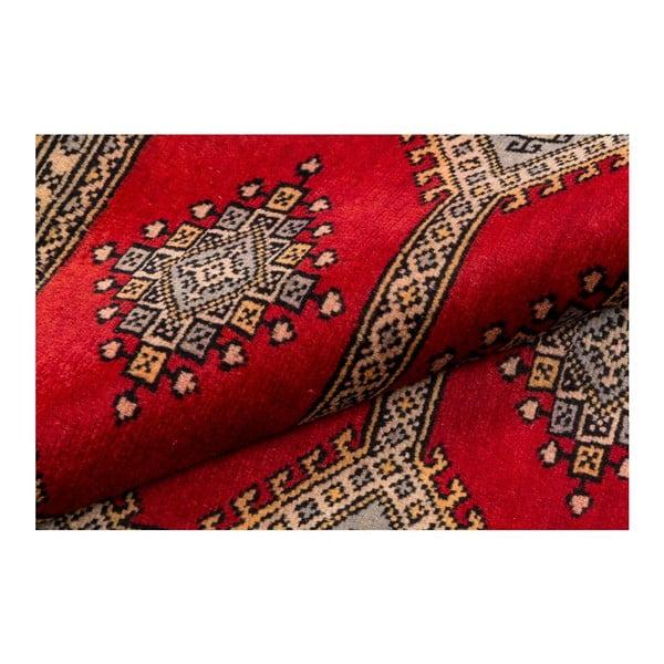 Ręcznie wiązany dywan Kashmir 146, 184x122 cm
