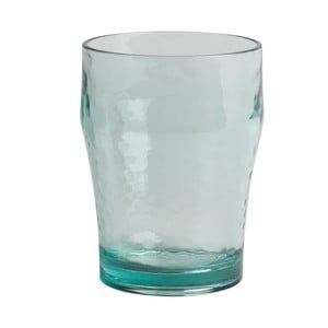 Szklanka Glass Effect, 12 cm