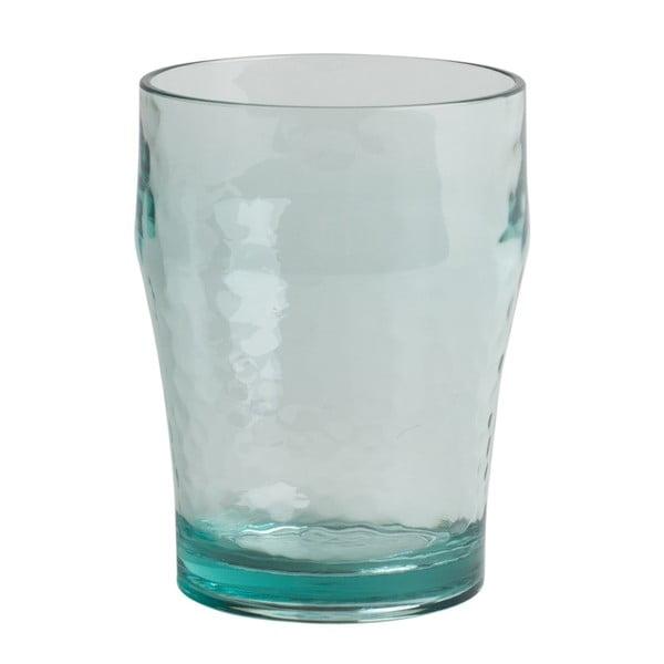 Szklanka Glass Effect, 12 cm