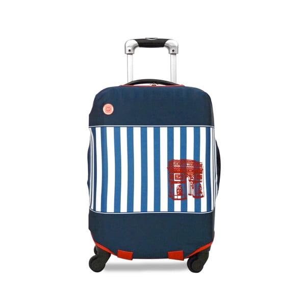 978e441e833a0 Pokrowiec na walizkę Dandy Nomad Napoleon, rozm. M | Bonami