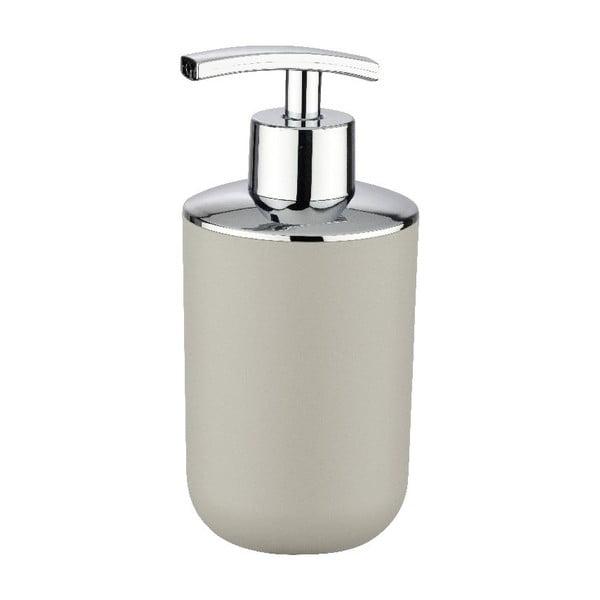 Dozownik do mydła Brasil