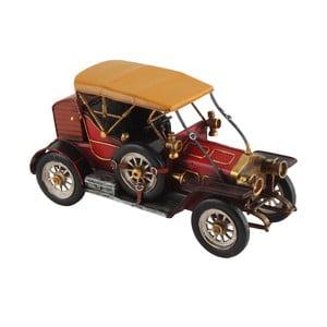 Dekoracja: samochód InArt Antique