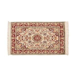 Ręcznie wiązany dywan Kashmirian, 97x60 cm