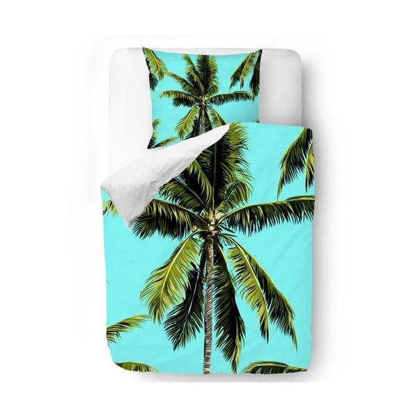 Pościel Palm, 140x200 cm