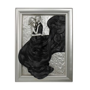 Obraz CIMC Embrace Dance Black
