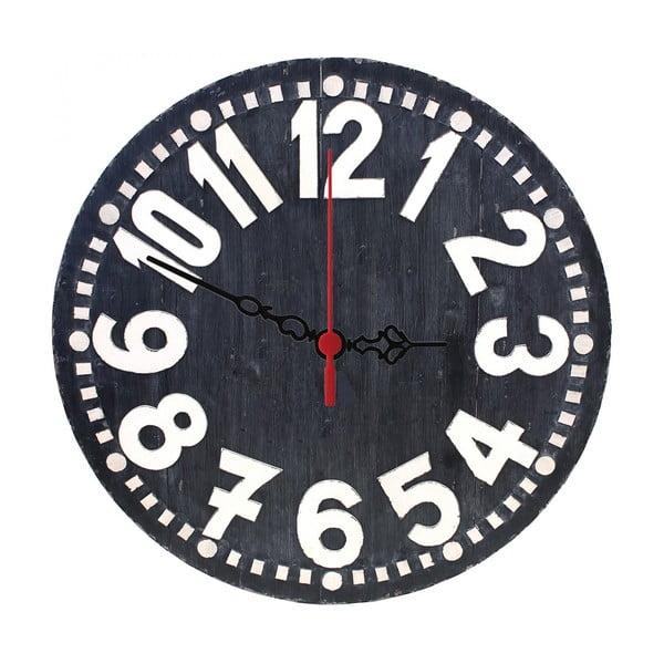 Zegar ścienny Why Not, 30 cm