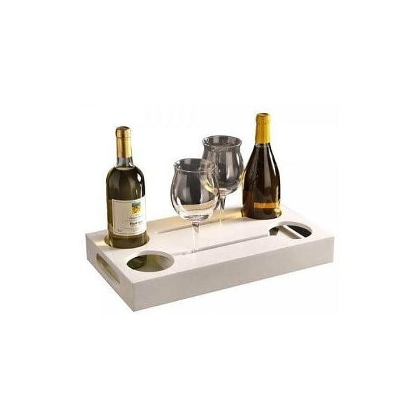 Taca na wino Tomasucci Napa