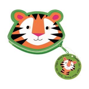 Portfelik Rex London Teddy the Tiger