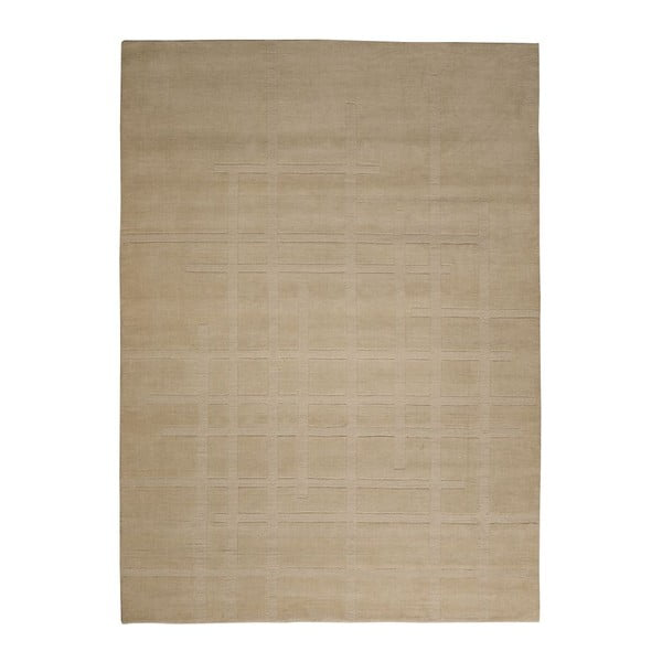 Dywan Street Ivory, 140x200 cm