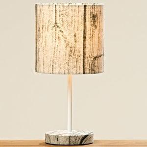 Lampa stołowa Boltze Regina