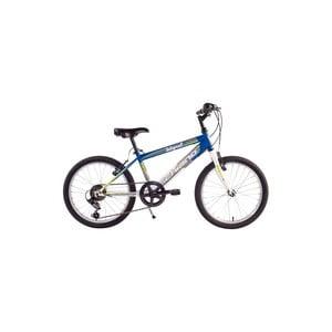 """Rower dziecięcy Schiano 285-26, roz. 20"""""""