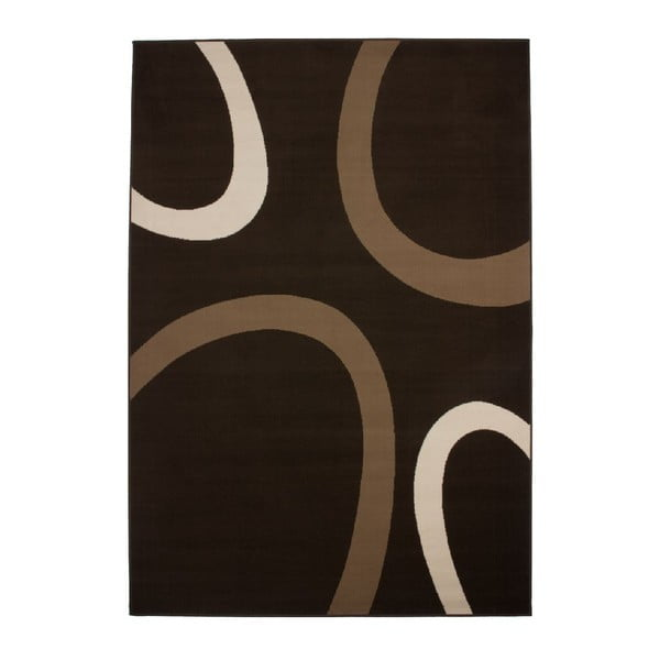 Dywan Kayoom Arena Coffee, 230x160 cm