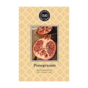 Woreczek zapachowy o zapachu granatu Creative Tops Pomergranate