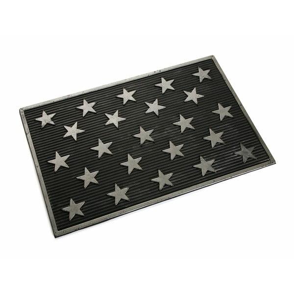 Wycieraczka VERSA Rubber Star