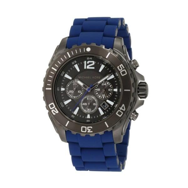 Zegarek męski Michael Kors MK8233