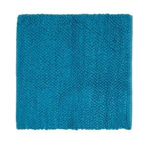 Dywanik łazienkowy Madu Aqua, 60x60 cm