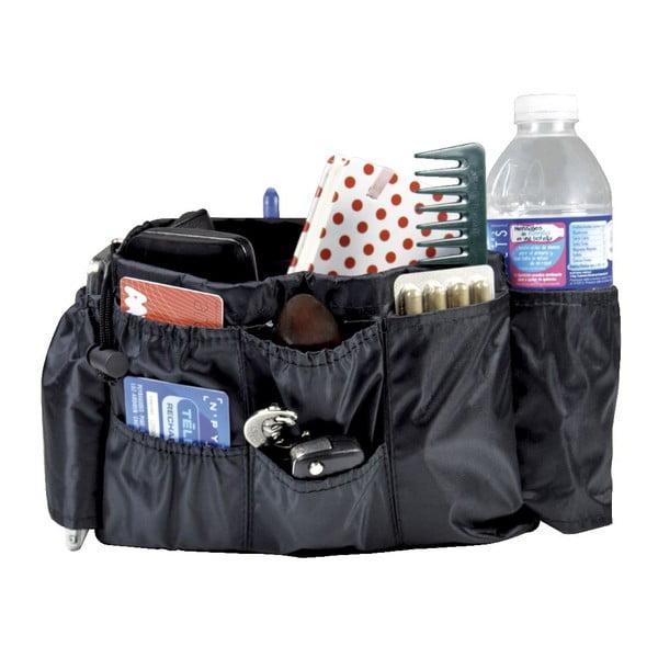 Zestaw 2 organizerów JOCCA Bags