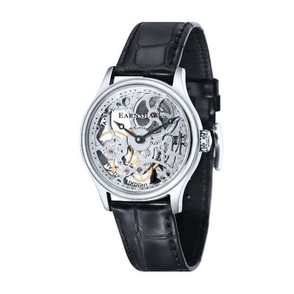 Zegarek męski Thomas Earnshaw Bauer ES01