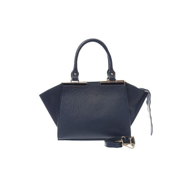 Skórzana torebka Fashion Bag Blue