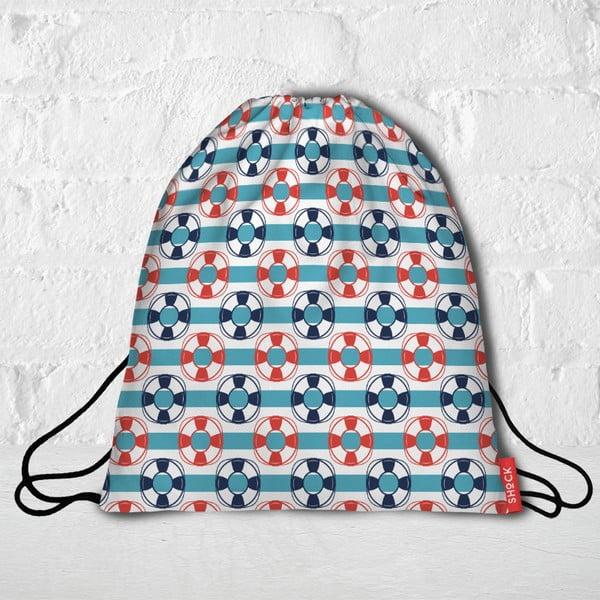 Plecak worek Trendis W13