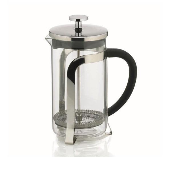 Zaparzacz   do kawy Kela Venecie, 700 ml