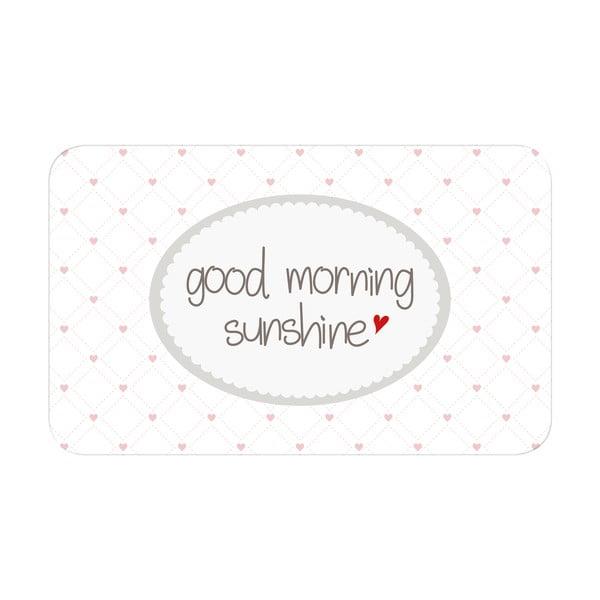 Taca Good Morning Sunshine