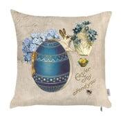 Poszewka na poduszkę Apolena Easter, 43x43 cm
