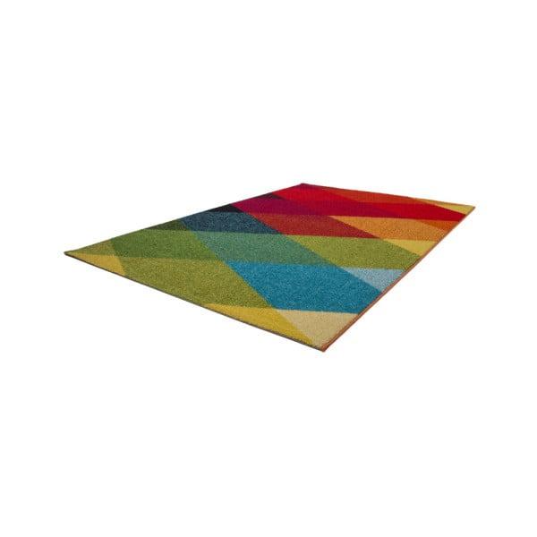 Dywan Kayoom Shine 100, 80x150 cm