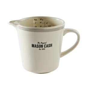 Miarka z kamionki Mason Cash Baker Lane, 1 l