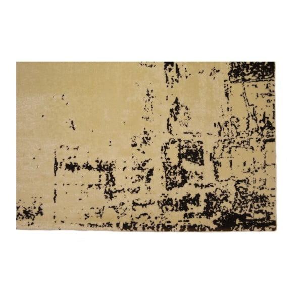 Dywan Los Angeles 229, 160x230 cm