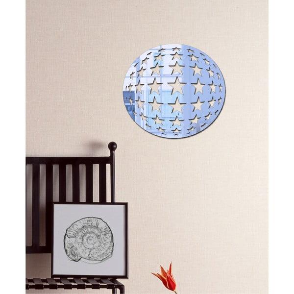 Lustro dekoracyjne Globe