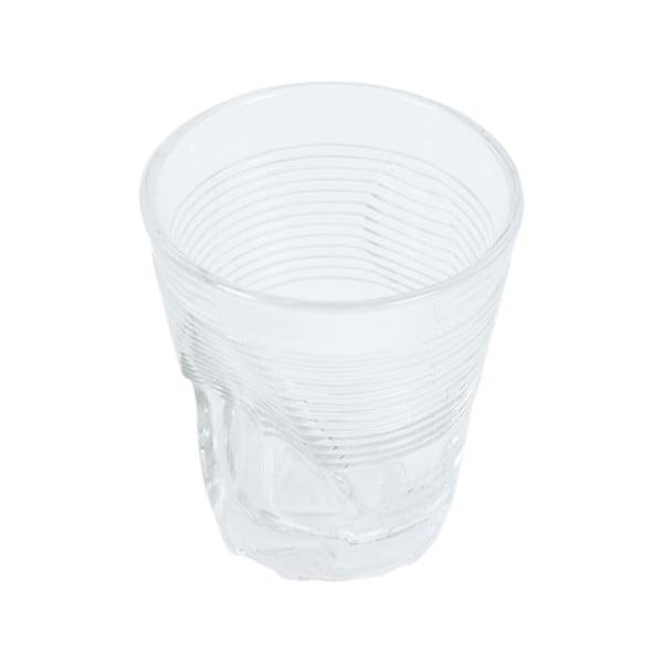 Zestaw 6 szklanek Kaleidoskop 225 ml