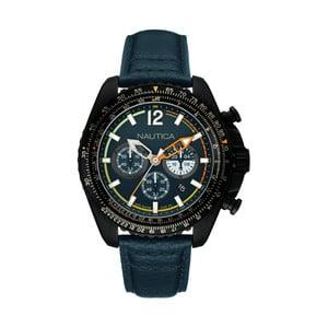 Zegarek męski Nautica no. 517