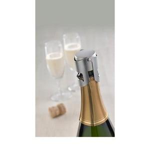 Zatyczka do szampana Steel Function Champagne