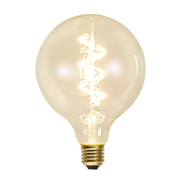 Żarówka LED Globe, 2200K/320 Lm