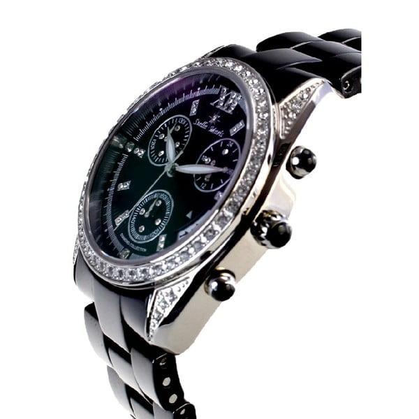 Zegarek damski Stella Maris STM15F2