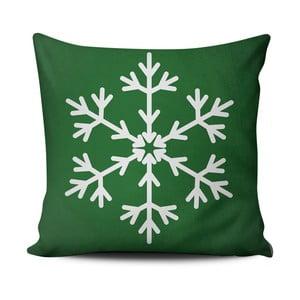 Poszewka na poduszkę Christmas 3, 45x45 cm