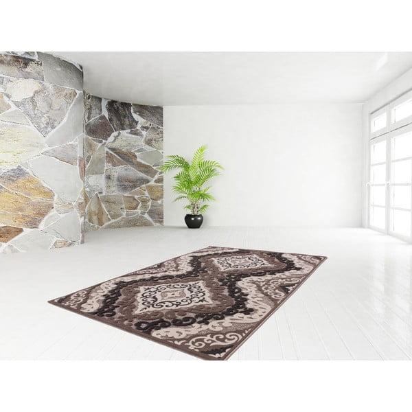 Dywan Ankara Vizon, 80x150 cm